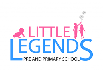 Little Legends Child Care, PreSchool & Primary School in Lusaka